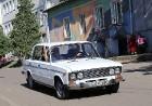 Travelnews.lv izbrauc Gruzijas autostrādes, kalnu asfalta ceļus un vēro dažādos žogu vārtus 60