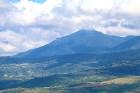 Travelnews.lv izbrauc Gruzijas autostrādes, kalnu asfalta ceļus un vēro dažādos žogu vārtus 70