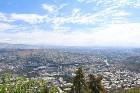 Travelnews.lv 16 stundu laikā iepazīst Gruzijas galvaspilsētu Tbilisi 2