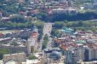Travelnews.lv 16 stundu laikā iepazīst Gruzijas galvaspilsētu Tbilisi 3