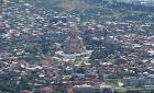 Travelnews.lv 16 stundu laikā iepazīst Gruzijas galvaspilsētu Tbilisi 4