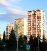 Travelnews.lv 16 stundu laikā iepazīst Gruzijas galvaspilsētu Tbilisi 20