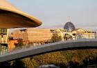 Travelnews.lv 16 stundu laikā iepazīst Gruzijas galvaspilsētu Tbilisi 26