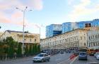 Travelnews.lv 16 stundu laikā iepazīst Gruzijas galvaspilsētu Tbilisi 28