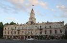 Travelnews.lv 16 stundu laikā iepazīst Gruzijas galvaspilsētu Tbilisi 32