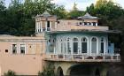 Travelnews.lv 16 stundu laikā iepazīst Gruzijas galvaspilsētu Tbilisi 37