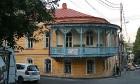 Travelnews.lv 16 stundu laikā iepazīst Gruzijas galvaspilsētu Tbilisi 43