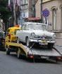 Travelnews.lv 16 stundu laikā iepazīst Gruzijas galvaspilsētu Tbilisi 44