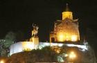 Travelnews.lv 16 stundu laikā iepazīst Gruzijas galvaspilsētu Tbilisi 79