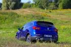 Travelnews.lv apceļo Vidzemi, Sēliju un Kurzemi ar jauno «Renault Kadjar»