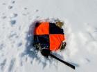 Latvijas Universitātes zinātnieki atgriezušies no ekspedīcijas Svalbāras arhipelāgā, kur tie pētīja ledājus un vides piesārņojumu vietā, kuru no Zieme 31
