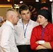 Pavāri Dinārs Zvidriņš un Juris Latišenoks cīnās par vietu prestižajā konkursā «Bocuse d Or» 47