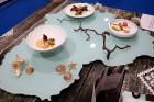 Pavāru komandas no Lietuvas, Igaunijas un Latvijas sacenšas par «Baltijas kulinārais mantojums» titulu 3