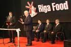 Pārtikas izstāde «Riga Food 2019» prezentē jaunas garšas un iespējas 5