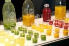 Pārtikas izstāde «Riga Food 2019» prezentē jaunas garšas un iespējas 17