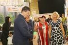 Pārtikas izstāde «Riga Food 2019» prezentē jaunas garšas un iespējas 25