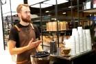 Pārtikas izstāde «Riga Food 2019» prezentē jaunas garšas un iespējas 42