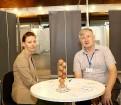 Pārtikas izstāde «Riga Food 2019» prezentē jaunas garšas un iespējas 48