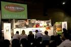 Pārtikas izstāde «Riga Food 2019» prezentē jaunas garšas un iespējas 52