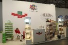Pārtikas izstāde «Riga Food 2019» prezentē jaunas garšas un iespējas 77
