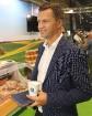 Pārtikas izstāde «Riga Food 2019» prezentē jaunas garšas un iespējas 83