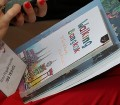 Taizemes tūrisms iepazīstina Latvijas tūrisma aģentūras ar jauniem ceļojuma piedāvājumiem 13