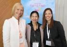 Taizemes tūrisms iepazīstina Latvijas tūrisma aģentūras ar jauniem ceļojuma piedāvājumiem 23