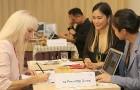 Taizemes tūrisms iepazīstina Latvijas tūrisma aģentūras ar jauniem ceļojuma piedāvājumiem 34