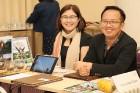 Taizemes tūrisms iepazīstina Latvijas tūrisma aģentūras ar jauniem ceļojuma piedāvājumiem 35