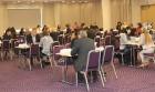 Taizemes tūrisms iepazīstina Latvijas tūrisma aģentūras ar jauniem ceļojuma piedāvājumiem 39