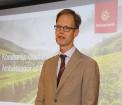 Šveices tūrisms kopā ar «airBaltic» viesnīcā «Pullman Riga Old Town»prezentējas Latvijas tūrisma firmām 5