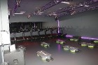 lielākais fitnesa un sporta klubs Latvijā «MyFitness» atver 13. sporta zāli jaunajā tirdzniecības centra «Alfa» piebūvē
