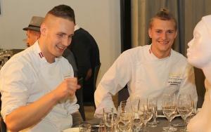 Pavāru klubs apbalvo labākos 2019.gada pavārus un pavārzeļļus 99