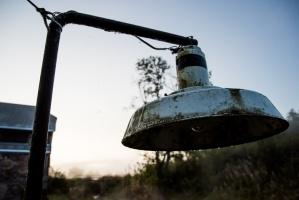 Ungurpils ir sen piemirsta Ziemeļvidzemes pērle. Lai gan šajā ciematā no kādreizējām vēstures vērtībām saglabājies maz, tas tāpat priecē ar savu krāšņ 8