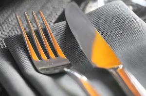 Travelnews.lv izbauda ģimenes restorāna «Hercogs Ādaži» ēdienkarti un atmosfēru 5