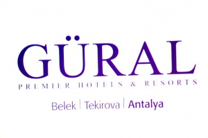 Tūroperators «TUI» viesnīcā «Pullman Riga Old Town» prezentē Turcijas «Güral Premier Hotels & Resorts» naktsmītnes 1