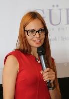 Tūroperators «TUI» viesnīcā «Pullman Riga Old Town» prezentē Turcijas «Güral Premier Hotels & Resorts» naktsmītnes 6