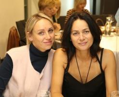 Tūroperators «TUI» viesnīcā «Pullman Riga Old Town» prezentē Turcijas «Güral Premier Hotels & Resorts» naktsmītnes 18