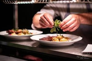 Vecrīgas restorāns Kolonāde. Mūsu stāsti krāšņi svin 5. gadadienu 19