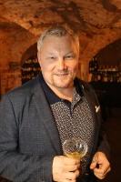 Vecrīgas 5 zvaigžņu viesnīca «Pullman Riga Old Town» 13.09.2019 svin 3.gadu jubileju ar zirga tematiku 53