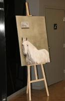 Vecrīgas 5 zvaigžņu viesnīca «Pullman Riga Old Town» 13.09.2019 svin 3.gadu jubileju ar zirga tematiku 75