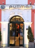 Vecrīgas 5 zvaigžņu viesnīca «Pullman Riga Old Town» 13.09.2019 svin 3.gadu jubileju ar zirga tematiku 95