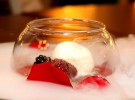 Travelnews.lv iepazīst un izbauda Rīgas restorāna «Bibliotēka No1» vakariņu ēdienkarti un viesmīlību 35