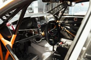 Travelnews.lv ar «Renault Mūsa Motors Rīga» atbalstu iepazīst Pasaules rallijkrosa čempionāta aizkulises Latvijā. Foto: Toms Svilāns 29