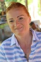 Travelnews.lv nakšņo bijušā kultūras ministra Nika Vacheishvili viesu namā, izbauda mājas vīnu un virtuvi. Atbalsta: Georgia.Travel 26