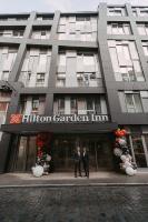 Latvijā 18.09.2019. atklāj pirmo «Hilton» zīmola tīkla viesnīcu «Hilton Garden Inn Riga Old Town» 2