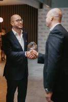 Latvijā 18.09.2019. atklāj pirmo «Hilton» zīmola tīkla viesnīcu «Hilton Garden Inn Riga Old Town» 6