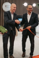 Latvijā 18.09.2019. atklāj pirmo «Hilton» zīmola tīkla viesnīcu «Hilton Garden Inn Riga Old Town» 5
