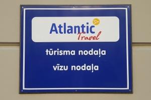 Travelnews.lv ar lidsabiedrību «Aeroflot Airlines» caur Maskavu dodas uz Ziemeļkaukāzu Krievijā 2
