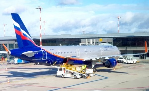 Travelnews.lv ar lidsabiedrību «Aeroflot Airlines» caur Maskavu dodas uz Ziemeļkaukāzu Krievijā 4